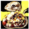 1041-magic-red-tailed-boa-snake-plush.pn