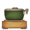 1263-maple-coffee-maker.png