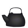 1363-icy-coffee-maker.png