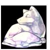 1451-white-snowfox.png