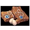 1729-butchers-block-bundle.png