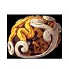 1749-mechanical-brain.png