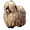 1844-curly-baa.png
