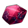1875-oceanic-ruby.png
