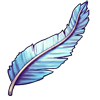 1909-azure-feather.png