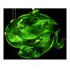 2106-emerald-hognose.png