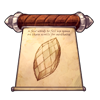 2129-weapon-crystal-template.png