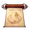 2130-shield-crystal-template.png