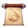 2131-armour-crystal-template.png