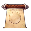2132-utility-crystal-template.png