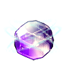 2187-utility-crystal-fusion.png
