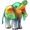 2250-tropical-enefant.png