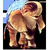 2251-striped-enefant.png