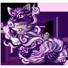 2259-purple-myst-aerkit.png