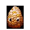 2262-fancy-pet-pine-cone.png