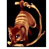 2266-thylacine-pawsum.png