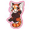 2374-red-panda-sticker.png