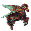 2597-wood-opal-pegasus.png