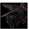 2599-eight-legged-pegasus.png