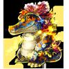 2614-magic-coral-reef-crocodile-plush.pn