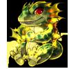 2619-magic-sea-monster-lizard-plush.png