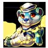 2620-magic-sailor-otter-mustelid-plush.p