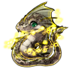 2621-magic-sea-monster-snake-plush.png