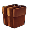2668-glorious-return-box.png