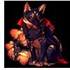 2725-vampire-spooky-kitsune.png