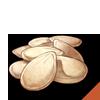 2782-pumpkin-seeds.png