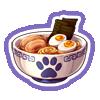 2796-souper-sticker.png