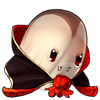2806-fanged-lil-spoop.png