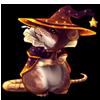 2810-enchanted-magic-ratty.png
