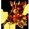 2812-magic-daemon-bat-plush.png