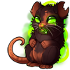 2825-radioactive-rodent-plush.png