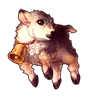 2962-bell-baby-fuzzy-mini-moo.png