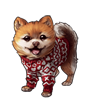 2969-festive-sweater-pom.png