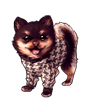 2971-houndstooth-sweater-pom.png