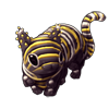 3018-poison-stripe-kitterpillar.png