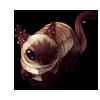 3020-siamese-kitterpillar.png