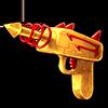 3088-zeboran-ray-gun.png