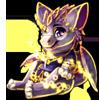3128-magic-gala-prince-dutch-angel-drago