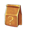3139-mysterious-bag-of-mystery.png