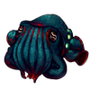 3141-deep-sea-cuttlefish.png