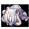 3143-plush-sea-cuttlefish.png