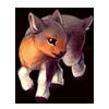 3146-dusky-pygmy-goat.png