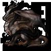 3162-haunted-dark-drax.png