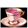3184-cosettes-floral-tea.png