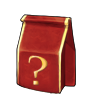 3207-consumable-bag.png
