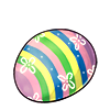 3209-painted-ceramic-egg.png
